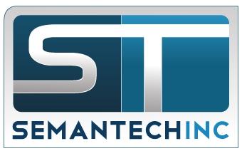 Semantech Inc