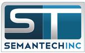 semantech_logo